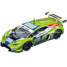 Lamborghini Huracan GT3 Imperiale Racing Team n.63