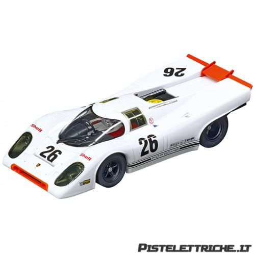 Porsche 917K n.26