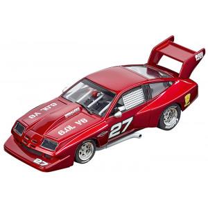 Chevrolet Dekon Monza n.27