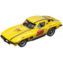 Chevrolet Corvette Sting Ray n.35