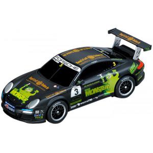 Porsche GT3 Cup Monster FM U.Alzen