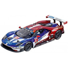 Ford GT Race Car n.67