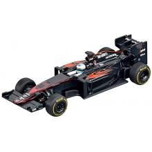 McLaren Honda MP4-30 F.Alonso n.14