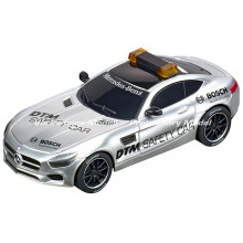 Mercedes-AMG GT DTM Safety Car