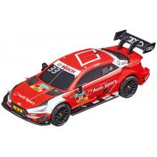 Audi RS 5 DTM R.Rast n.33