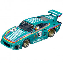 Porsche Kremer 935 K3 Vaillant n.51