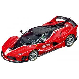Ferrari FXX K Evoluzione n.54