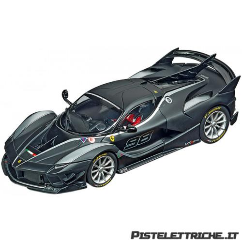 Ferrari FXX K Evoluzione n.98