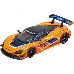 McLaren 720S GT3 n.03