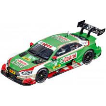 Audi RS 5 DTM N.Muller n.51