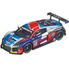 Audi R8 LMS n.22A