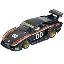 Porsche Kremer 935 K3 Interscope Racing n.00