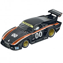 Porsche Kremer 935 K3 Interscope Racing n.00