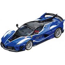 Ferrari FXX K Evoluzione n.27