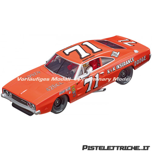 Dodge Charger 500 n.71