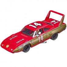 Plymouth Superbird n.14