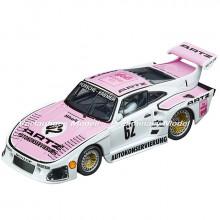 Porsche Kremer 935 K3 Kremer Racing n.62