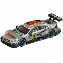 Mercedes AMG C 63 DTM P.Wehrlein n.94