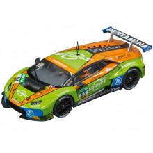 Lamborghini Huracan GT3 Grasser Racing Team n.82