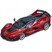 Ferrari FXX K Evoluzione n.93