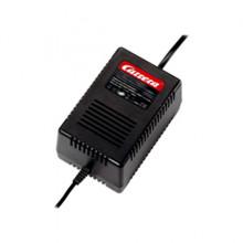 Trasformatore Digital 124 EU da 18.0V  54 VA