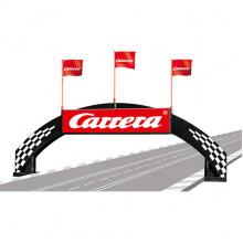 Ponte Carrera