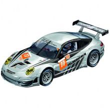 Porsche GT3 RSR Proton Competition n.77