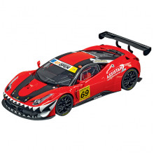 Ferrari 458 Italia GT3 Kessel Racing n.69