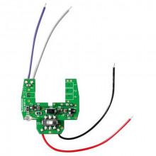 Chip Decoder Digitale F1 e KTM