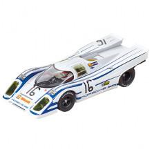 Porsche 917K Sebring n.16