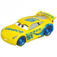 Disney/Pixar Cars 3 Dinoco Cruz