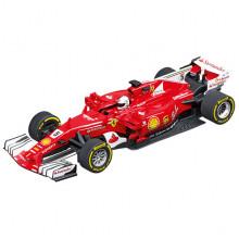 Ferrari SF70H S.Vettel n.5