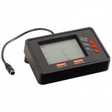Contagiri Lap Counter per Control Unit