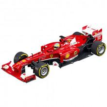 Ferrari F138 Fernando Alonso n.3