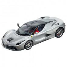 Ferrari 'La Ferrari' Alluminio Opaco