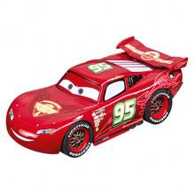 Disney/Pixar Cars Neon Lightning McQueen