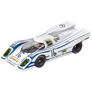 Porsche 917K Sebring 1970 n.16