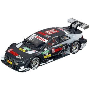 Audi RS 5 DTM T.Scheider n.10