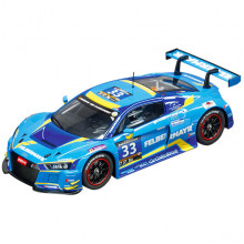 Audi R8 LMS Car Collection Motorsport n.33