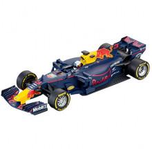 Red Bull F1 Racing TAG Heuer RB13 D.Ricciardo n.3