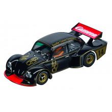 VW Kafer Group 5 Race 4 no.14