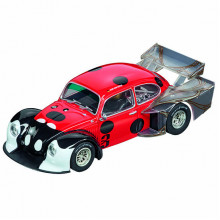 VW Kafer Group 5 Ladybug