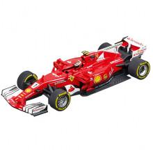 Ferrari SF70H K.Raikkonen n.7