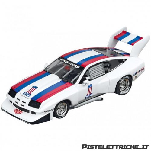 Chevrolet Dekon Monza n.1