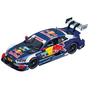 Audi RS 5 DTM M.Ekstrom n.5