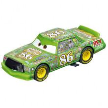 Disney/Pixar Cars Chick Hicks