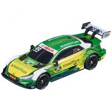 Audi RS 5 DTM M.Rockenfeller n.99