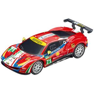 Ferrari 488 GTE AF Corse n.71