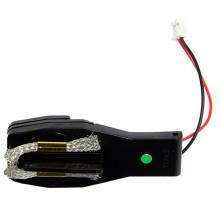 Rocker Arm per Carrera Digital 124