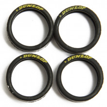 Gomme per VW Scirocco GT24